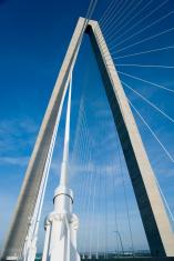 Bridge in Charleston SC