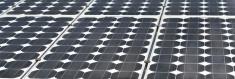 Solar panels - 2