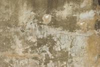 Concrete grunge 3
