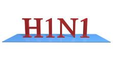 H1N1 title SWINE Flu