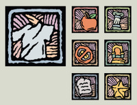 Seven Churches Rewards