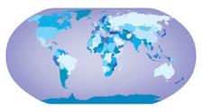 Cool Earth 2 (Vector)