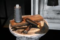 artisan tools
