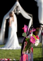 Bridal Decorations