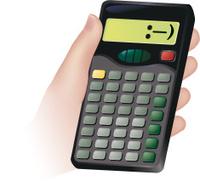 Happy Calculator