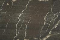 Rough stone texture 3
