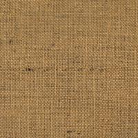 High Resolution Jute Coarse Grain Grunge Texture