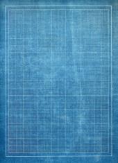 Grid Paper Stock Photos