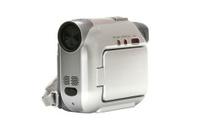 Mini DV cam