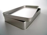 metal box 4