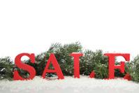 Sale For Christmas Season