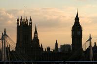 Big Ben and Houses of Parilament
