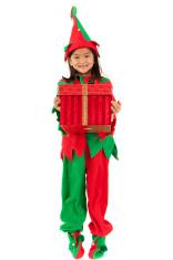 Christmas Elf Series