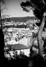 Portrait of Nice