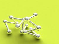 Metallic Particle