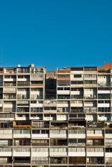 Popular living homes