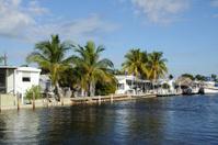 Houses Waterside, Florida