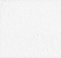 Tissue Paper Background