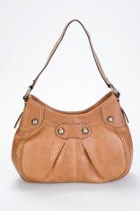 stylish fashionable handbag