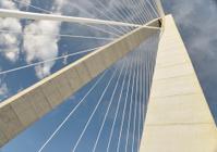 Arthur Ravenel Bridge, Charleston