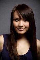 ethnicity and culture portrait series