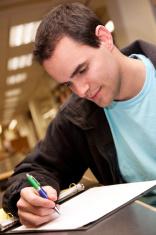 Coursework library com