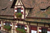 Nuremburg Apartments