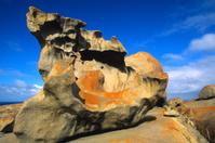Remarkable Rocks,Kangaroo Island,Australia