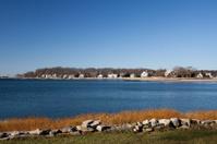 long island sound Connecticut