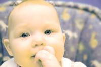 Baby Soft (cross-process)