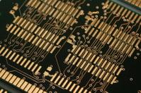 PCB Printed Circuit Board 3