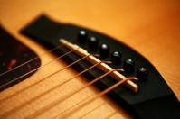 Guitar Macro