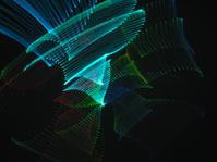 lasershow4