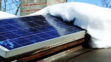 Photovoltaic 12 Volt