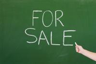 Chalkboard For Sale