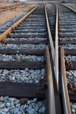 railway composition