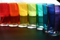 True Colors 5249
