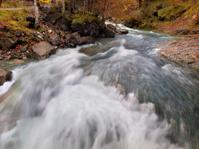 Rapids River