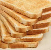 Just Toast