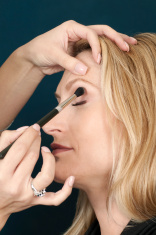 Cosmetician - Series