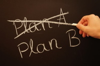 choose an other plan for success