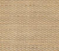 Beige Wood Strips