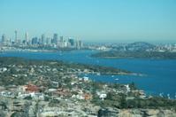 Perfect Sydney