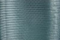 metal mesh grate