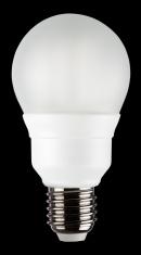 Low energy light bulb