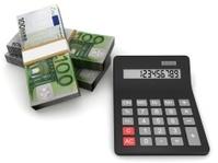Loan Calculator - Euro