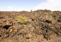 devil's homestead lava flow