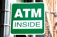 ATM side