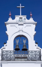 Church's Bels