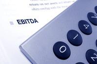 EDITDA Calculation